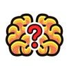 大人には解けないひっかけクイズ 人気 暇つぶし ゲーム - iPhoneアプリ