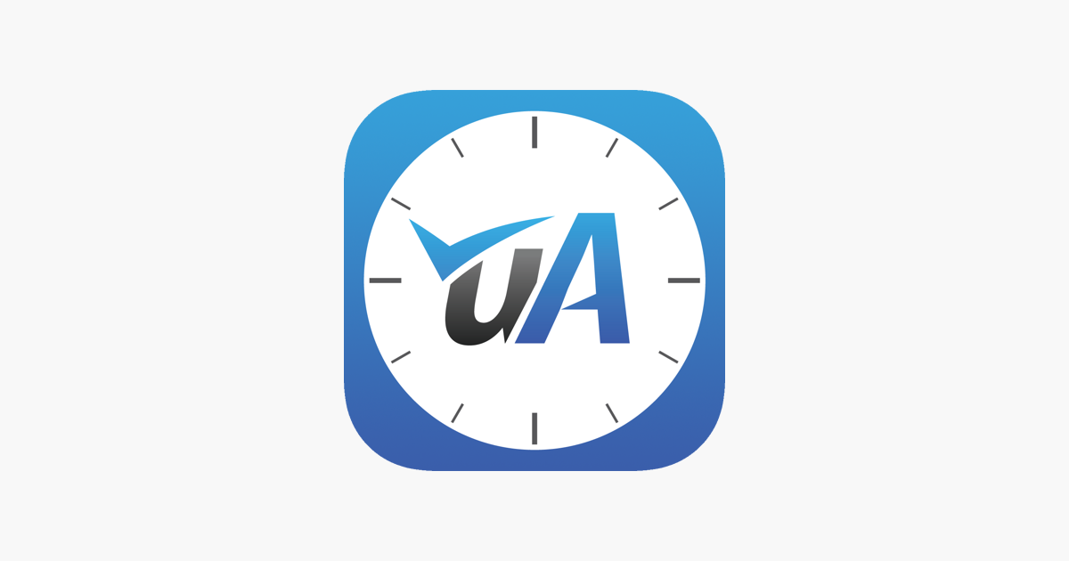 uAttend on the App Store
