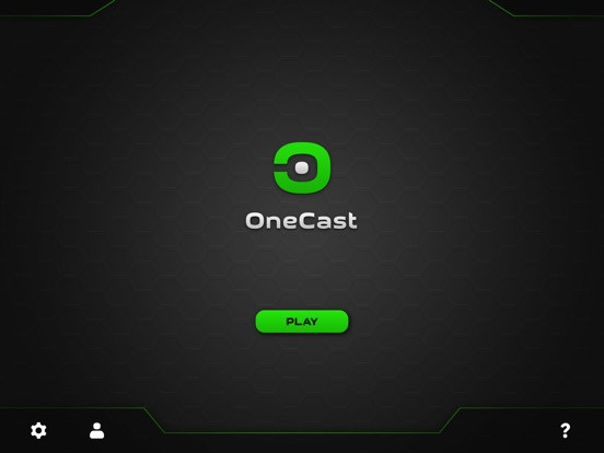 OneCast - Xbox Game Streaming screenshot 5