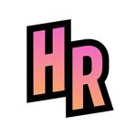 Highrise - Virtual World Hack Online Generator