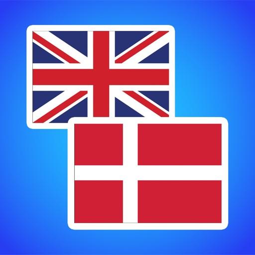 Danish to English Translator