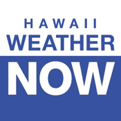 Hawaii News Now Weather app review