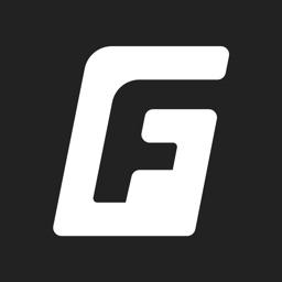 GFun-高颜值同志交友神器