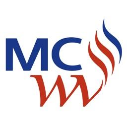 MCWV FCU
