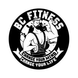 BC Fitness App