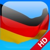 German in a Month HD