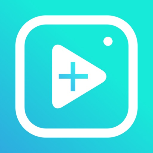 Vidstory for Insta and Snap iOS App