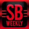 Sports Betting Weekly