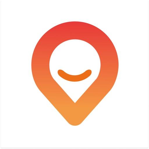 Weenect® - GPS