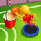 App Icon for Jump Dunk 3D App in United States IOS App Store