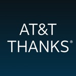 Hack AT&T THANKS®