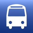 高雄公車通 icon