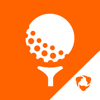 Hudl Technique Golf