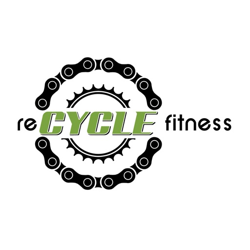 ReCYCLE Fitness