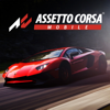 505 Games (US), Inc. - Assetto Corsa Mobile アートワーク