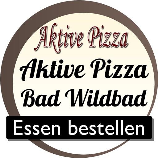 Aktive Pizza Bad Wildbad