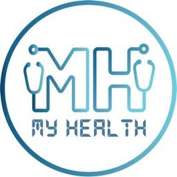 MyHealth AI