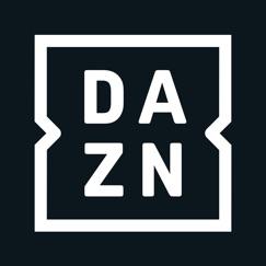 DAZN Sport Live Stream kundendienst