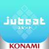 jubeat(ユビート)