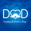 Happy Father's Day Greetings 2