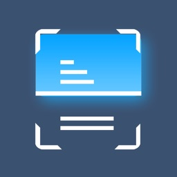 Office PDF Document Scanner
