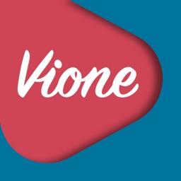 Новости - Vione Audio