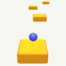 Activities of Block Jumper!