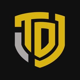 TDJ Golf: Play PGA Tour ProAms