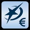 StarMoney Banking und Finanzen