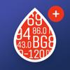 Glucose Buddy+ for Diabetes - Azumio Inc.