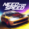 App Icon for Need for Speed No Limits App in Romania App Store