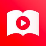 МТС Библиотека – читать книги на пк