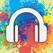 무제한으로 음악 플레이어 과 스트리머 iMusic IE