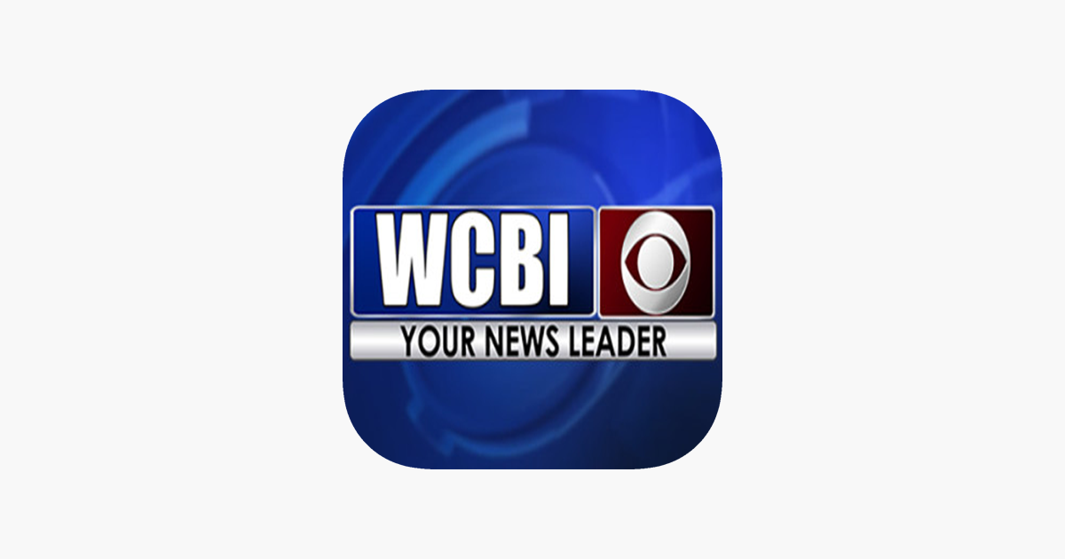 Wcbi On The App Store