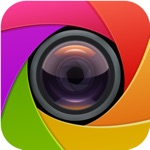 Hack Photo Editor Professional+