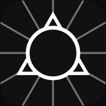 Lira - Астрология на пк