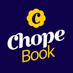 ChopeBook