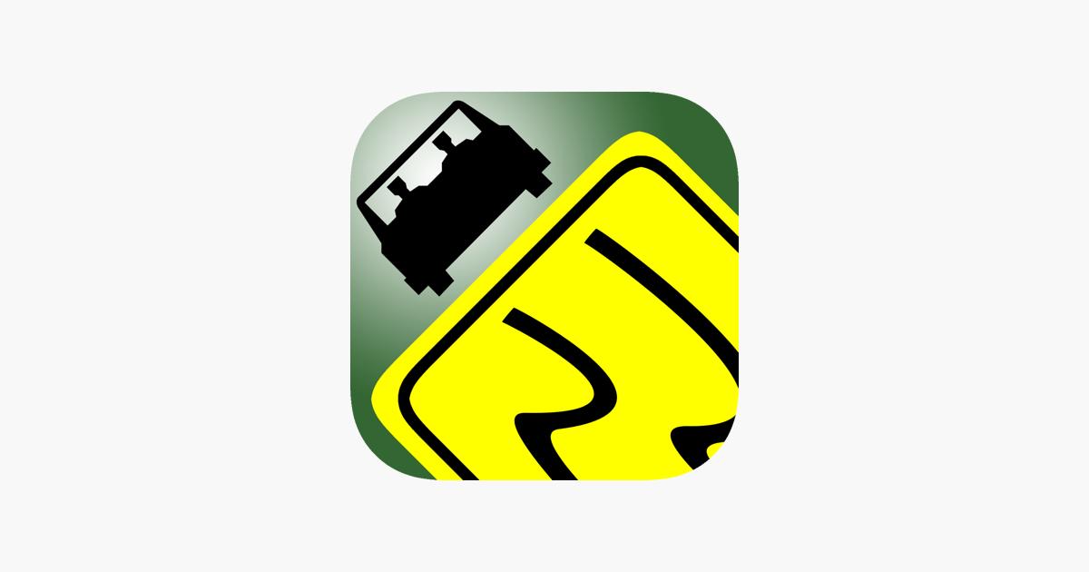 Roadside America on the App Store