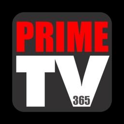 PrimeTV - Programme TV