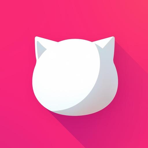 Gohobee ネコの腹筋アプリ|マジめ運動ダイエット