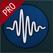 EGSY01 Analog Synth