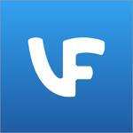 VFeed - для ВКонтакте (VK) на пк