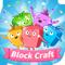 App Icon for Block Craft 3D:Puzzle Box App in Pakistan IOS App Store