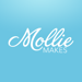 52.Mollie Makes