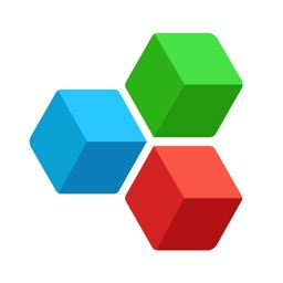 OfficeSuite et éditeur de PDF