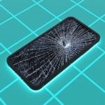 Repair Master 3D на пк