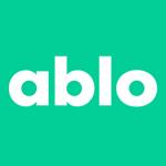 Ablo Абло - Найти друзей. Чат. на пк