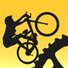 BikeGuide Steigerwald