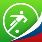 Onefootball Soccer News icon