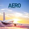 AERO INTERNATIONAL - Magazin